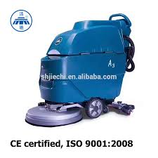 warehouse floor cleaning machine warehouse floor cleaning machine