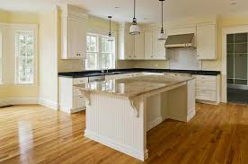 best kitchen color with light brown cabinets paint color suggestions for your kitchen