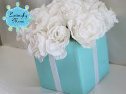 Tiffany Blue Vase Best 25 Tiffany Blue Centerpieces Ideas On Pinterest Teal