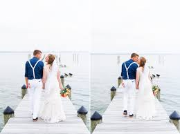 nautical weddings a vintage inspired nautical summer wedding in coral navy chic