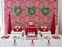 christmas dessert buffet best 25 christmas dessert tables ideas on pumpkin