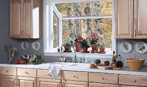 kitchen window decorating ideas how to style a garden window