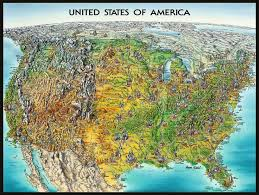 map usa jigsaw 77 best jigsaw puzzles images on jigsaw puzzles