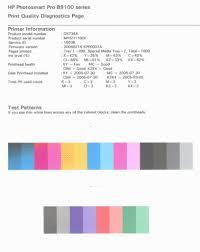 color test docucolor 252 color issues docucolor 242 fiery dc250 dcx plain in