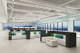 best fresh modern office paint colors 17117