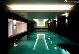 Indoor Pool House Plans Best Indoor Pool House Design Ideas With Overflow Grating 3 Plans