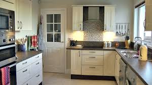 The Kitchen Design by Kitchens Ayrshire By Karol Janik Kitchens The Kitchen Design