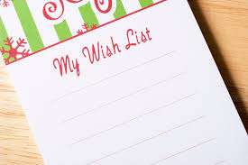 wish list an advisor wish list for 2018 insurancenewsnet