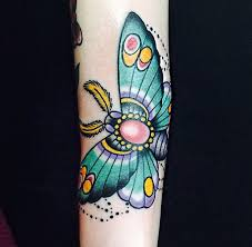 more crafty ink ink pinterest tattoo knitting tattoo and