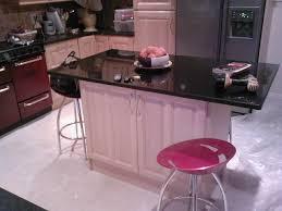 kitchen granite top kitchen island in remarkable fresh idea to