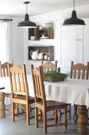 561 best dining in style images on pinterest home kitchen ideas