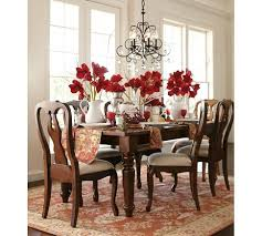 Classic Dining Room Furniture by 67 Best Dining Furniture Makeover Queen Anne U0026 More Images On