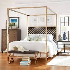 king size canopy beds king size wooden canopy bed frame king size