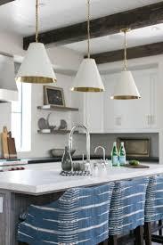 43 best kitchens images on pinterest kitchen home and kitchen ideas