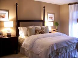 Ideas For Guest Bedroom Ideas For Guest Rooms Facemasre Com