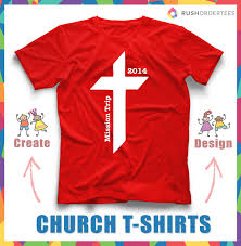 Church Halloween Party Ideas Church Design Idea For Your Custom T Shirts You Can Find More