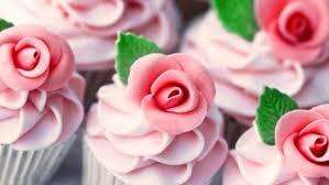 dessert mariage pour le dessert de mariage pièce montée cupcakes etc