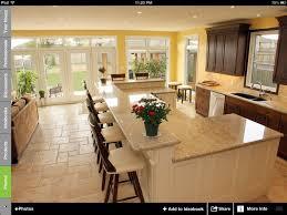Kitchen Design Houzz 81 Best Kitchen Designs Images On Pinterest Dream Kitchens