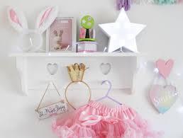 girlsroom pastel toddler room inspiration roseyhome