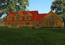 large log cabin floor plans large log homes cabins kits floor plans battle creek log homes