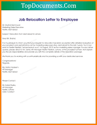 relocation cover letter relocation cover letter gplusnick cover