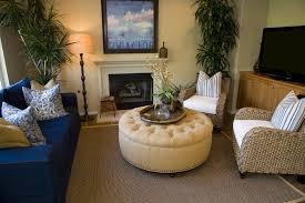blue sofa living room 46 swanky living room design ideas navy blue sofa living rooms