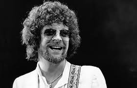 youtube music electric light orchestra jeff lynne samuelsounds