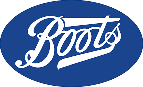 boots uk boots uk