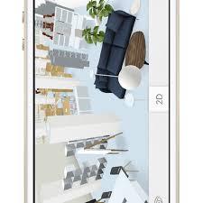 Java 3d Home Design by Roomle Alternatives And Similar Software Alternativeto Net