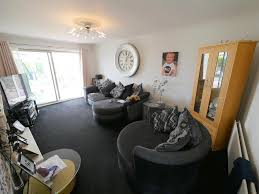 levisham close tunstall sunderland 3 bed detached bungalow for