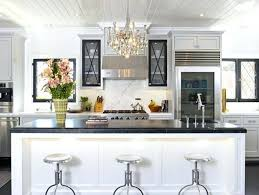 lewis kitchen furniture jeff lewis furniture home staging tips from of flipping out a