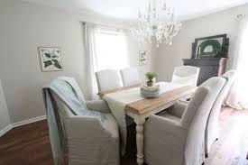The Best Neutral Paint Colors - Living room neutral paint colors