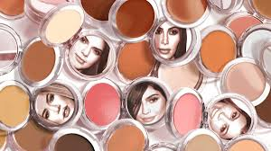 empire the television show hair and makeup the kardashian makeup empire is only getting bigger racked