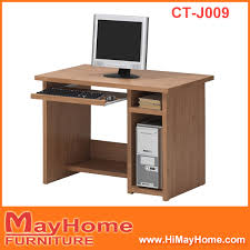 Computer Desk Prices Practical Low Price Computer Desk Buy Low Price Computer Desk