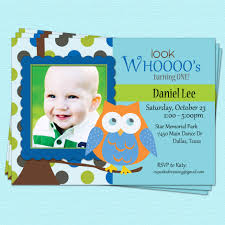2nd Birthday Invitation Card Birthday Invites Free Printable Boy Birthday Invitations Free