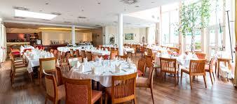 restaurants u2013 alleehotel europa bensheim