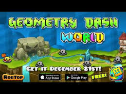 geometri dash apk geometry dash world 1 021 apk for android aptoide