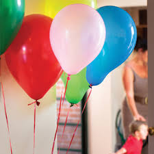 balloons delivered list of synonyms and antonyms of the word helium balloons aldershot