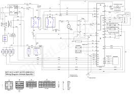 ecu pin out diagram toyota gt turbo