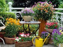 Covered Back Patio Design Ideas Back Garden Patio Ideas Back Patio by Outdoor Awesome Back Patio Outdoor Patio Living Ideas Outdoor