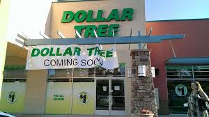 my west sacramento photo of the day new dollar tree opening jun 24