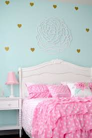 138 best bedrooms images on pinterest bedroom ideas bedroom