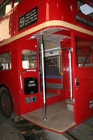 London Bus Interior Image Result For Interior Of A Routemaster Lego Pinterest