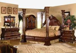 bedroom lovely bedroom set kijiji with bedroom amazing bedroom set