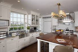 5 must have features for a gourmet kitchen kitchen designer ct