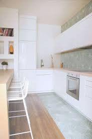 tendence cuisine 19 best cuisine tendence images on kitchens interior