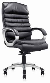 office depot office chairs office furniture supplies