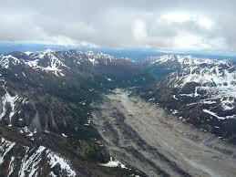 Alaska travelers images Lefty 39 s travel blog fanari travel