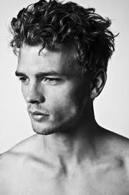 lads hairstyles the 25 best men curly hairstyles ideas on pinterest men curly