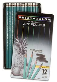 prismacolor turquoise pencil sets jerry u0027s artarama